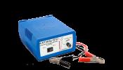 Автоматическое зарядно-предпусковое устройство «Катунь-510»