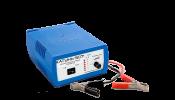 Автоматическое зарядное устройство «Катунь-507»