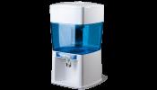 Бытовая система очистки питьевой воды «Катунь»