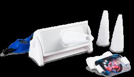 Аппарат ультрафиолетового облучения «Катунь»